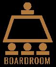 Boardroomico