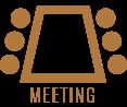 Meetingico